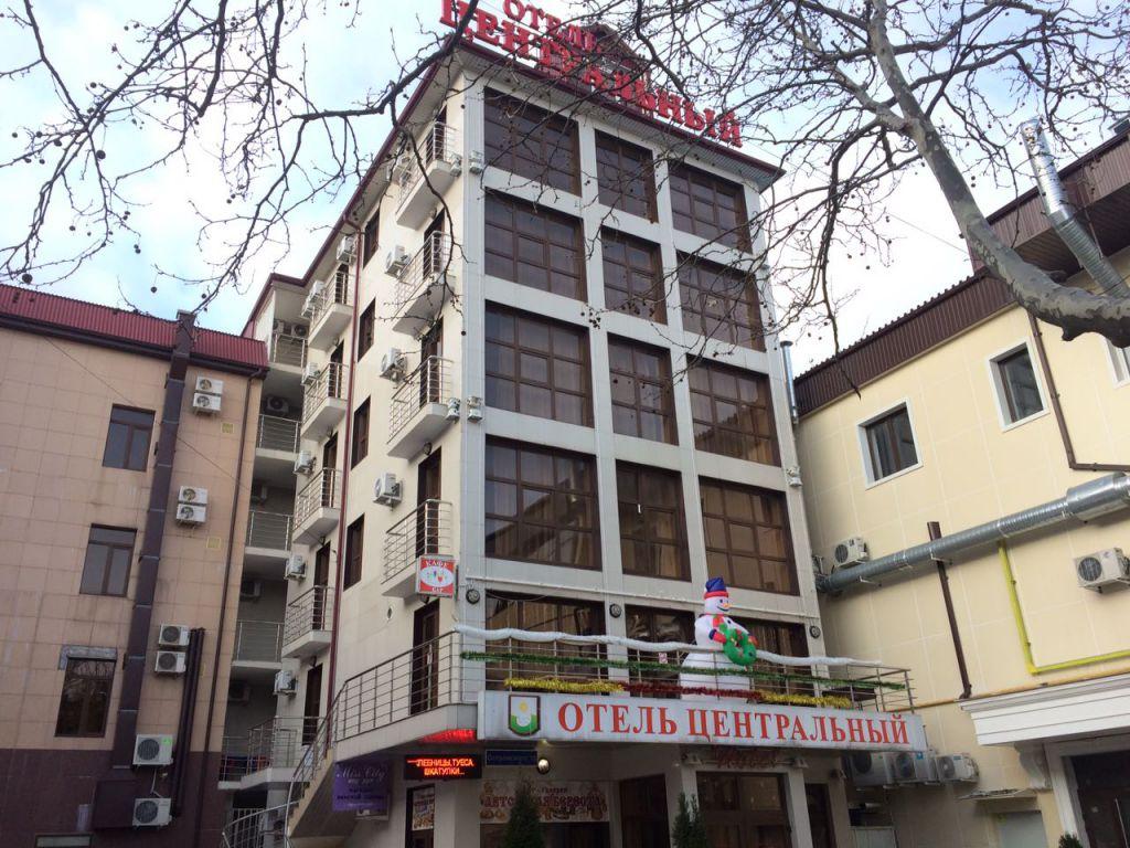Продается коммерческая недвижимость иркутск помещение для персонала Кожевнический Вражек улица